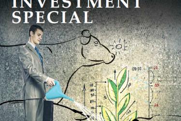 Farm investment