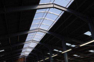 Housing design: Ventilation