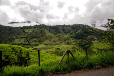 Finding value in Colombia